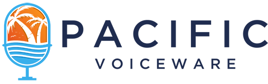 Voice Prompts, IVR Telephony Prompts, Narration, Telephone Greetings, On-Hold Productions